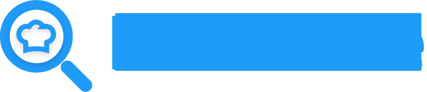 InstaHire Logo